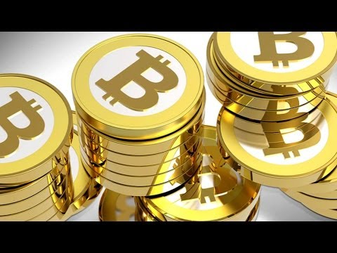 Top 10 Old School Bitcoin Facts that every newbie should know