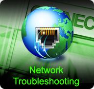 02. Network Troubleshooting